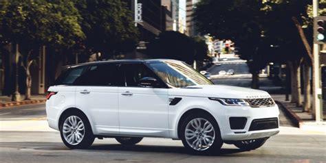 range rover sport interior price release date
