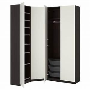 Dressing Ikea Prix : cuisine pax wardrobe xx ikea ikea armoire dressing ~ Teatrodelosmanantiales.com Idées de Décoration