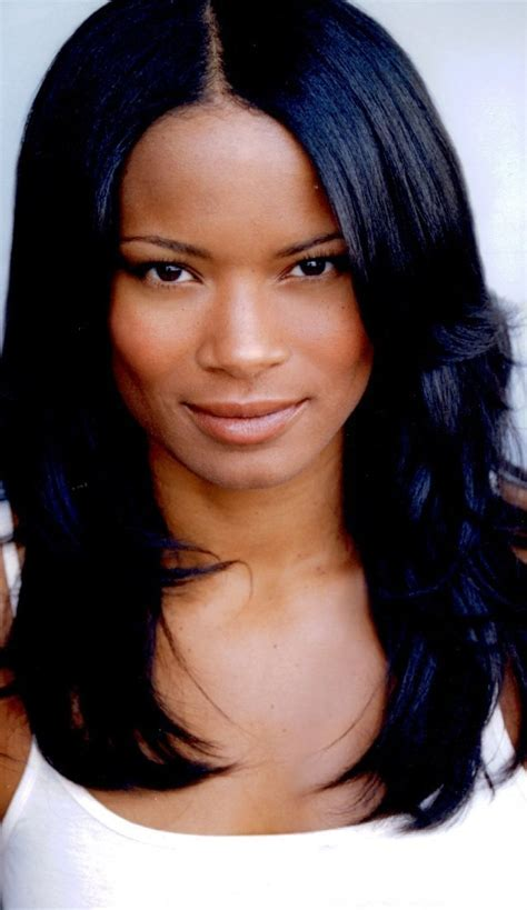 Rose Rollins profile, filmography, height, hair & latest news