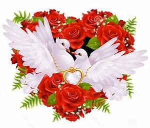 Ramos De flores Animadas Para Cumpleaños Y Reuniones Imagenes Para Mama