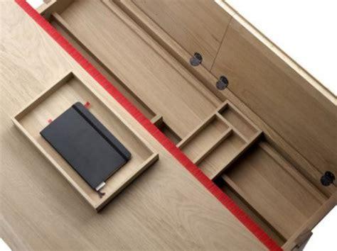 boites de rangement bureau boites de rangement du bureau landa by alki