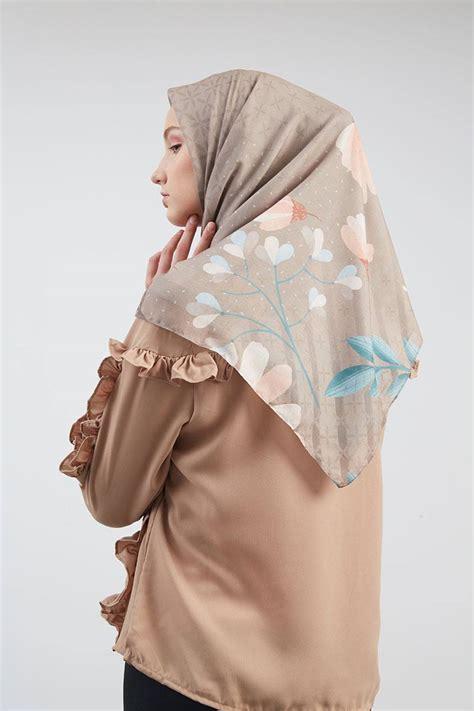 sell gaura hijab signature hijabenkacom