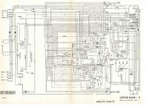 Wiring Diagram   Electrical    Instruments By Lotuselan Net