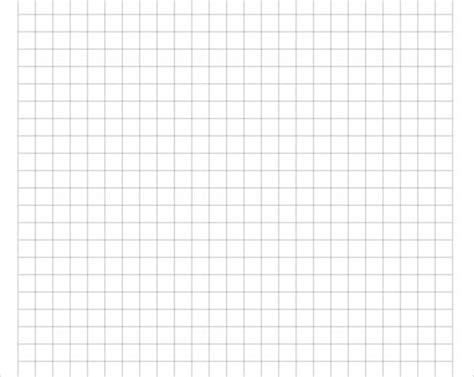 line graph template 7 graph templates free sle exle format free premium templates