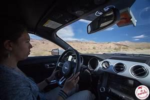 Comment Louer Sa Voiture : a quel age peut on louer une voiture aux etats unis ~ Medecine-chirurgie-esthetiques.com Avis de Voitures