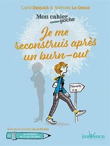 Carol DEQUICK | Editions Jouvence