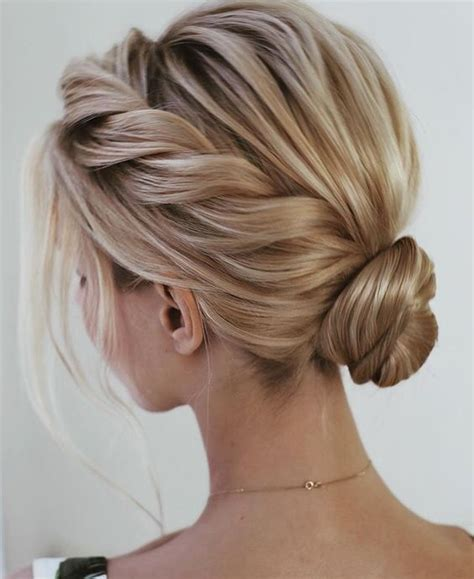Hairstyles For Medium Hair For by Prom Hairstyles For Medium Hair