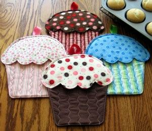 hot cakes oven mitts pattern sew sisters