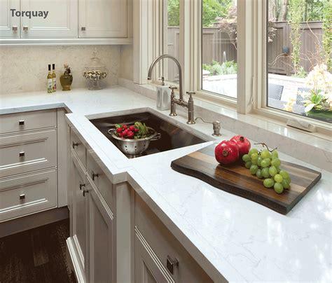 affordable quartz countertops buy quartz countertops canada cambria quartz