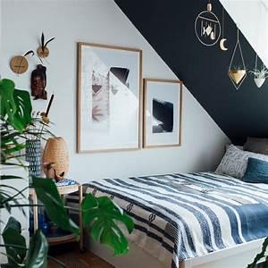 Wandbilder Richtig Aufhängen : wandgestaltung bilder poster richtig aufh ngen juniqe ~ Indierocktalk.com Haus und Dekorationen