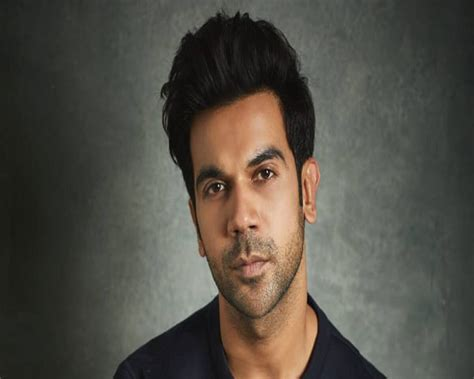 Rajkummar Rao's success makes Hansal Mehta feel like a ...