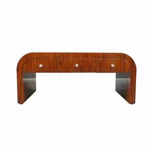 Table Basse Art Deco : meubles art d co reproductions de mobilier art deco ~ Teatrodelosmanantiales.com Idées de Décoration
