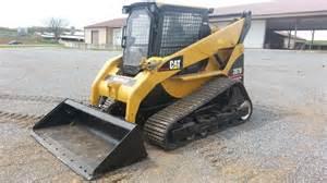 cat skid steer for cat 287b skid steer loader