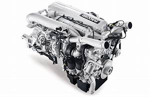 Kenworth Paccar Mx 13 Engine Diagram Diesel