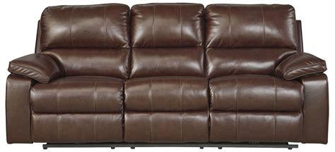 transister coffee power reclining sofa transister coffee power reclining living room set from