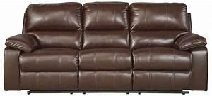 reclining sofa ashley furniture lenoris reclining sofa With ashley reclining sofa