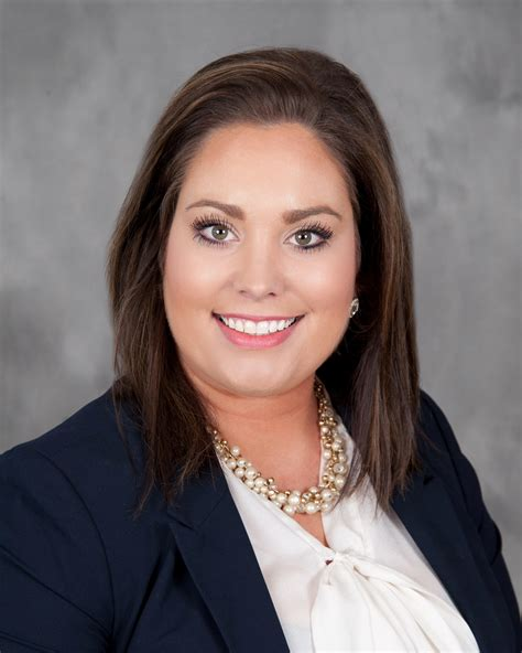 meghan wolf cordell cordell omaha divorce lawyer
