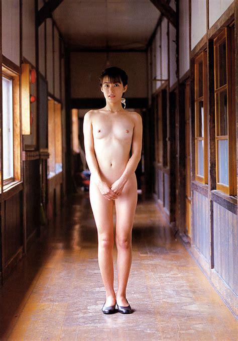 Kogal Nozomi Kurahashi Bobx