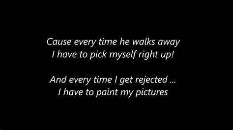 Nobody lyrics lyrics from the album. Nobody's Fool lyrics video - YouTube