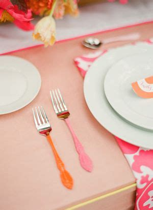 and craft ideas 17 best images about event creation on 6869