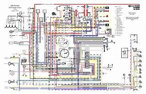 Automotive Wiring Diagram Software Collection