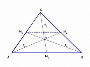 Schwerpunkt Berechnen Dreieck : mp forum schwerpunkt dreieck matroids matheplanet ~ Themetempest.com Abrechnung