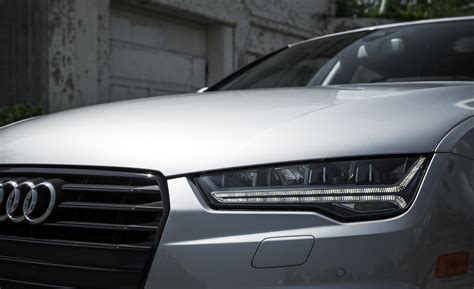 2016 audi a7 cars exclusive and photos updates