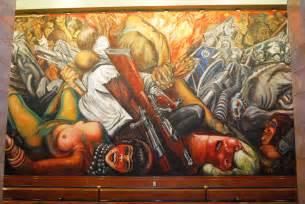 file palacio de bellas artes mural katharsis orozco 2