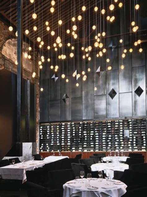 Zoologischer Garten Places To Eat by Restaurant Design Places To Eat Drink And