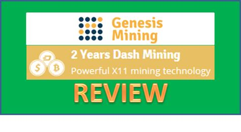 genesis mining review genesis mining review 3 28 days after upgrading 2 year