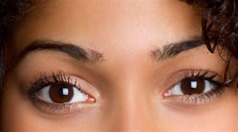 coloring  eyebrows part  black girl health blog