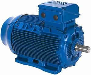 Moteur Triphasé En Monophasé : moteur lectrique vente de moteurs lectriques ~ Maxctalentgroup.com Avis de Voitures