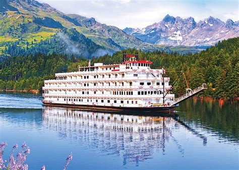 Small Boat Mississippi River Cruises by Small Cruise Ships Riverboats Paddlewheel American