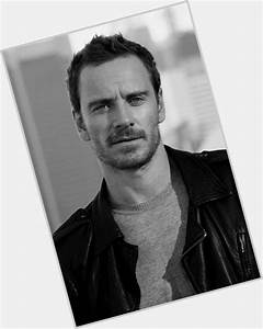Michael Fassbender | Official Site for Man Crush Monday # ...