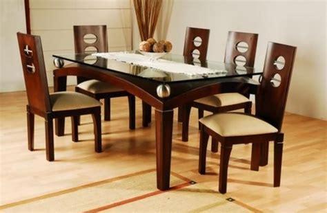 comprar muebles de segunda mano muebles comedor segunda mano mallorca 20170717195608