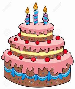 Geburtstag torte comic Beliebte Rezepte von Urlaub