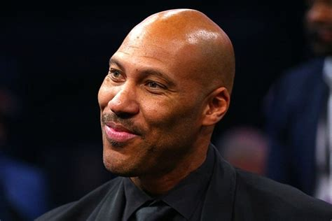 Lakers Rumors: LaVar Ball Calls Out Lakers' Training Staff ...