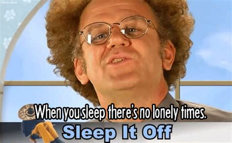 Dr Steve Brule Meme - tim and eric awesome show great blog good enough for a poke rest assured with dr