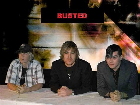 busted images busted hd wallpaper  background