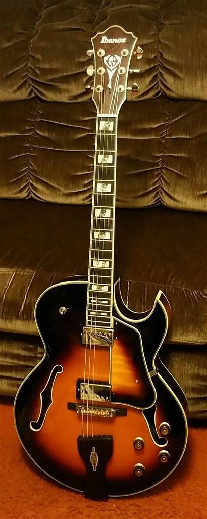 Guitar Wallpapers Ibanez Gitar Electric Guitars Gambar