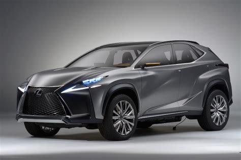 lexus models 2018 lexus nx review specs price changes 2018 2019