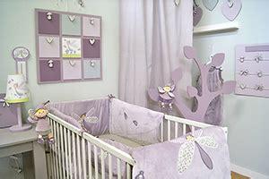 zag bijoux decoration chambre de bebe fille