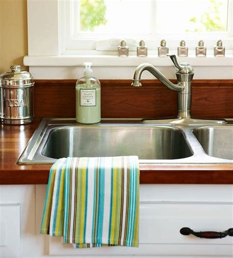 how to update kitchen cabinets 1000 images about wood butcher block countertop idea on 7378