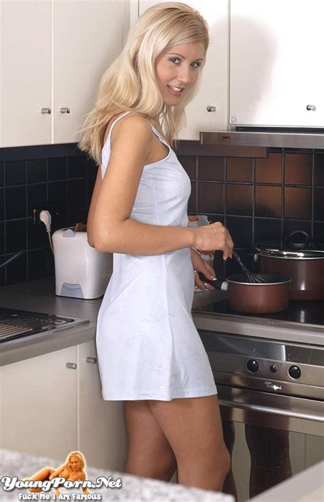 Young Legal Porn Younglegalporn Model Streaming Blonde Mobileporn Sex Hd Pics