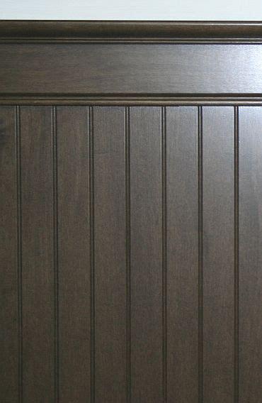 Beaded Wainscoting Panels by Wainscoting Panels Beadboard Decorative Columns