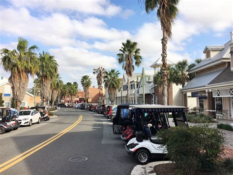 The Villages In Florida – How It Became A Haven For ...