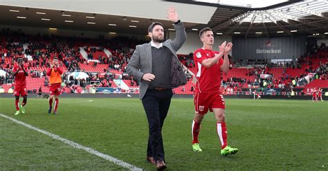 Bristol City fans react to release of 2017/18 Championship ...
