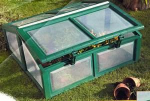 Mini Serre Jardin : serre de jardin leroy merlin ~ Premium-room.com Idées de Décoration