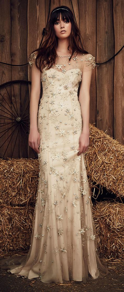 top quirky wedding dresses fashion focus chwv