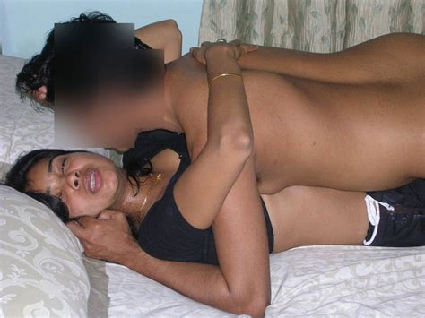 Sexy Indian In Hot Action Sucking Cock And Xxx Dessert Picture 13